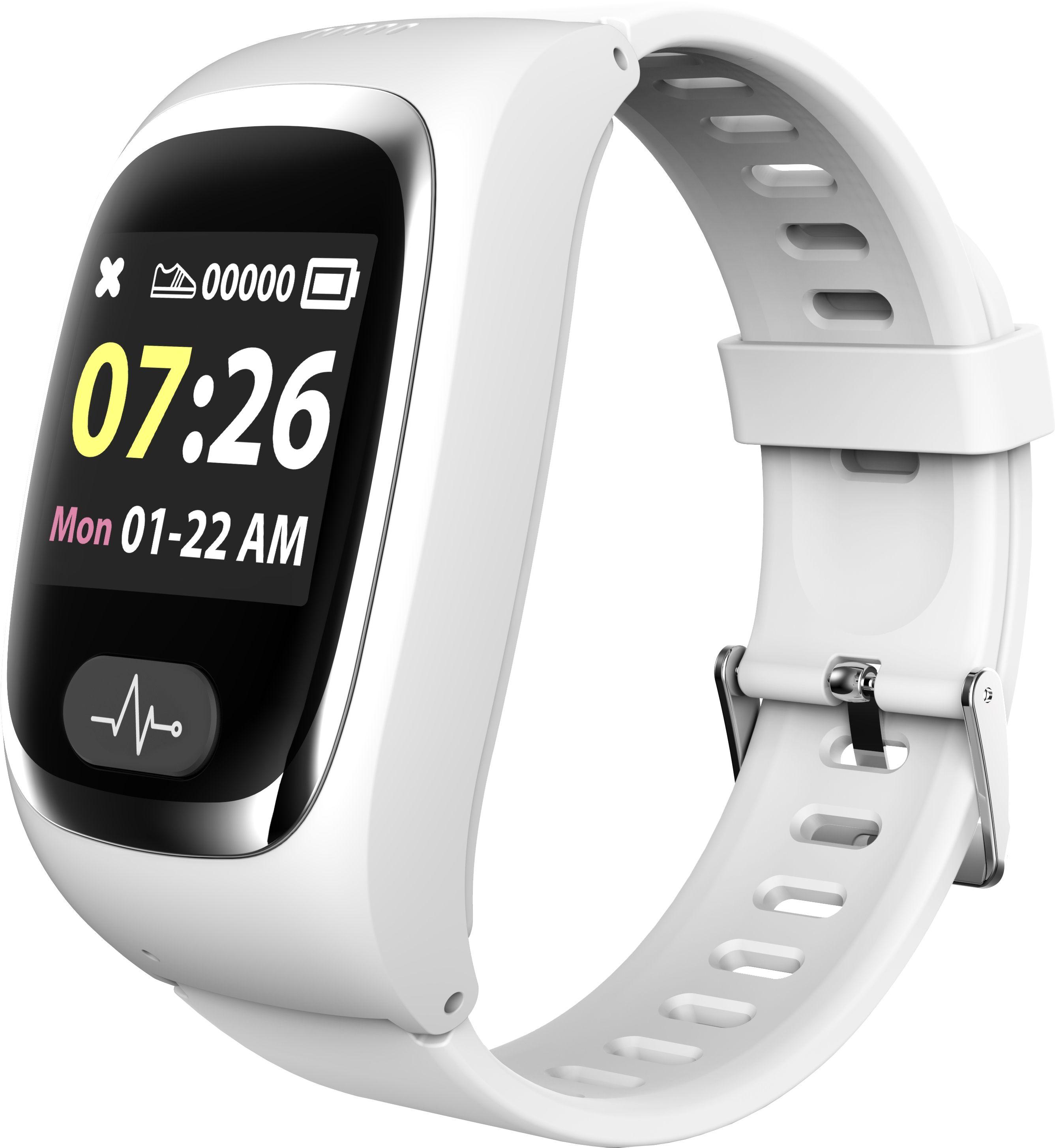 8059f4d3c3a8483dd85420baa7131822 Smart Watch Gps Tracker