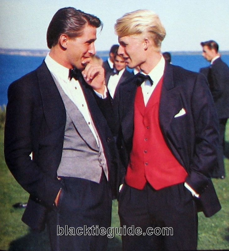 The Tuxedo\'s Centennial | Showtime | Pinterest | Black bow tie
