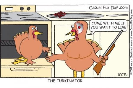my thanks this thanksgiving include many things from the good rh pinterest com funny thanksgiving clipart images funny thanksgiving clip art free images