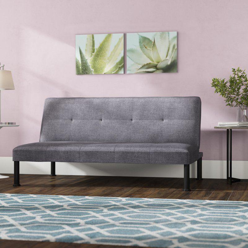 Zipcode Design Granby Sleep Convertible Sofa Reviews Wayfair Living Room Sofa Furniture Air Sofa Bed
