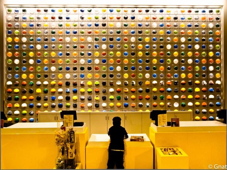 lego stores make me kid again… | Lego store, Store design and Lego