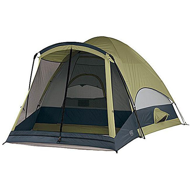 review z are best tents porch camping tent screen what with the coleman family