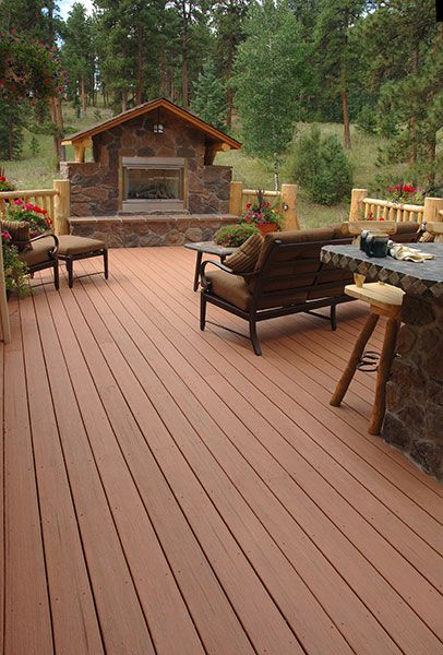 Beautiful Wpc Laminate Flooring Price,wood Plastic Composite Products Supplier