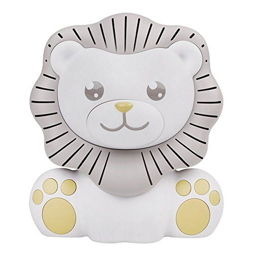 Project Nursery Sound Machine With Nightlight Lion For Product Info Go To Https