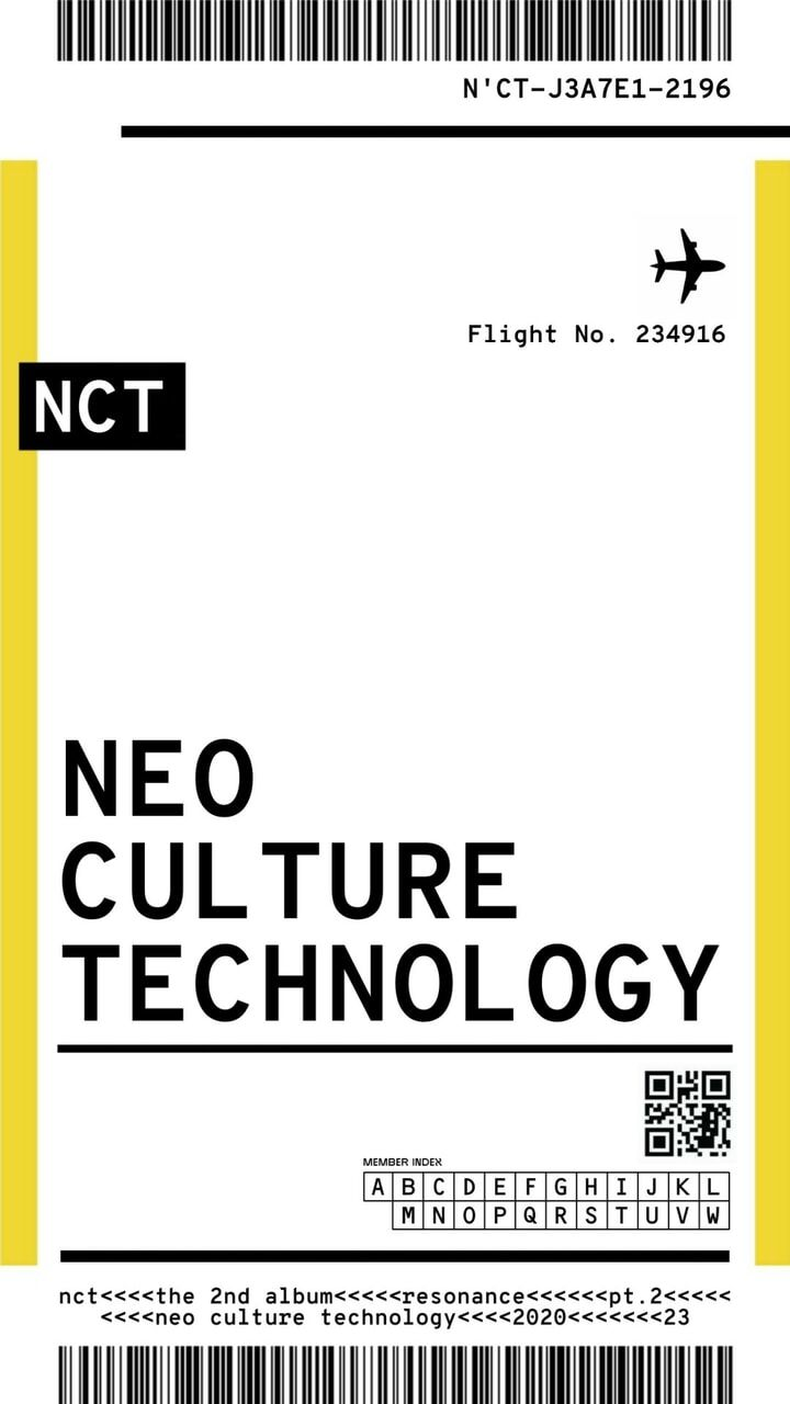 FN: 234916 - Neo Culture Technology  on We Heart It