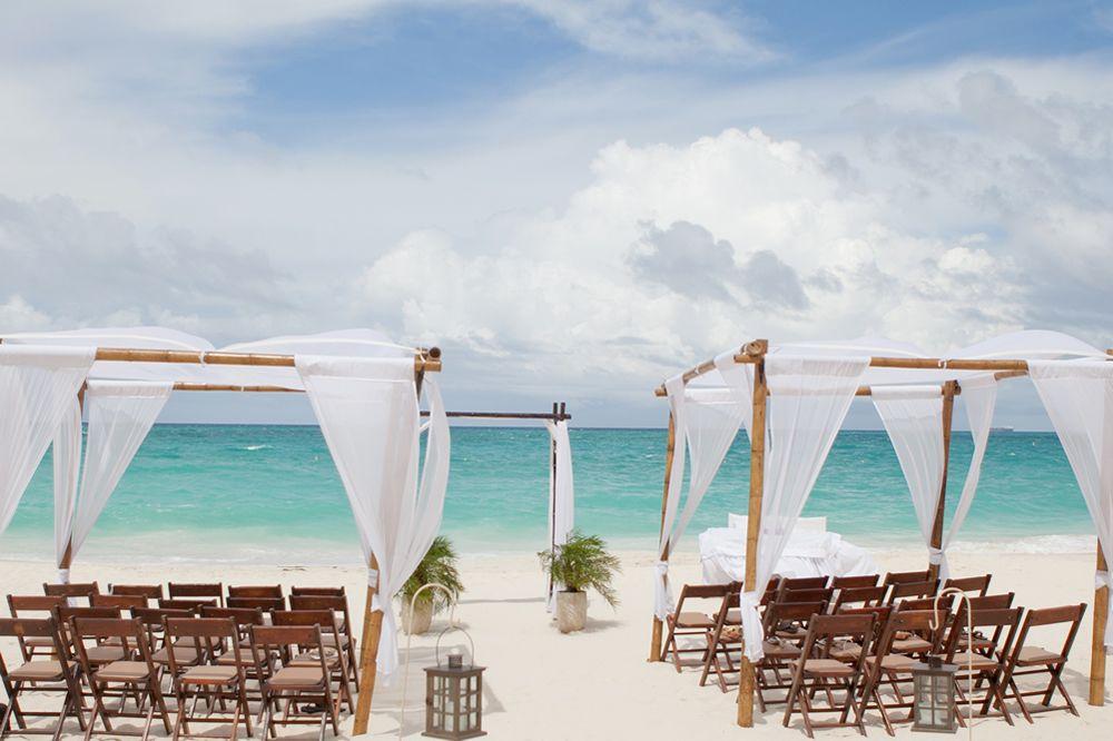 Bucuti Tara Beach Resorts Is Aruba S Most Only Oasis And Island Paradise