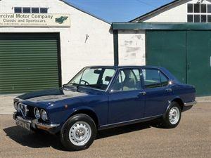 Classic Cars For Sale Uk Cars For Sale Uk Cars For Sale Alfa Romeo