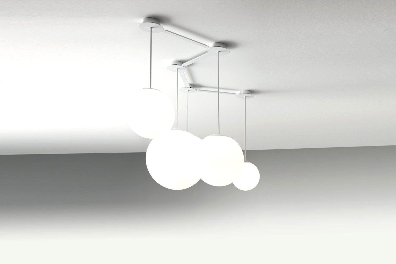 Lampadari Da Camera Matrimoniale Ikea lampade da cucina a sospensione lampada per ikea beautiful