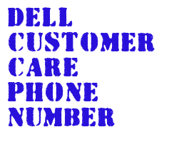 Dell is one of the world's largest manufacturers of Laptops ...