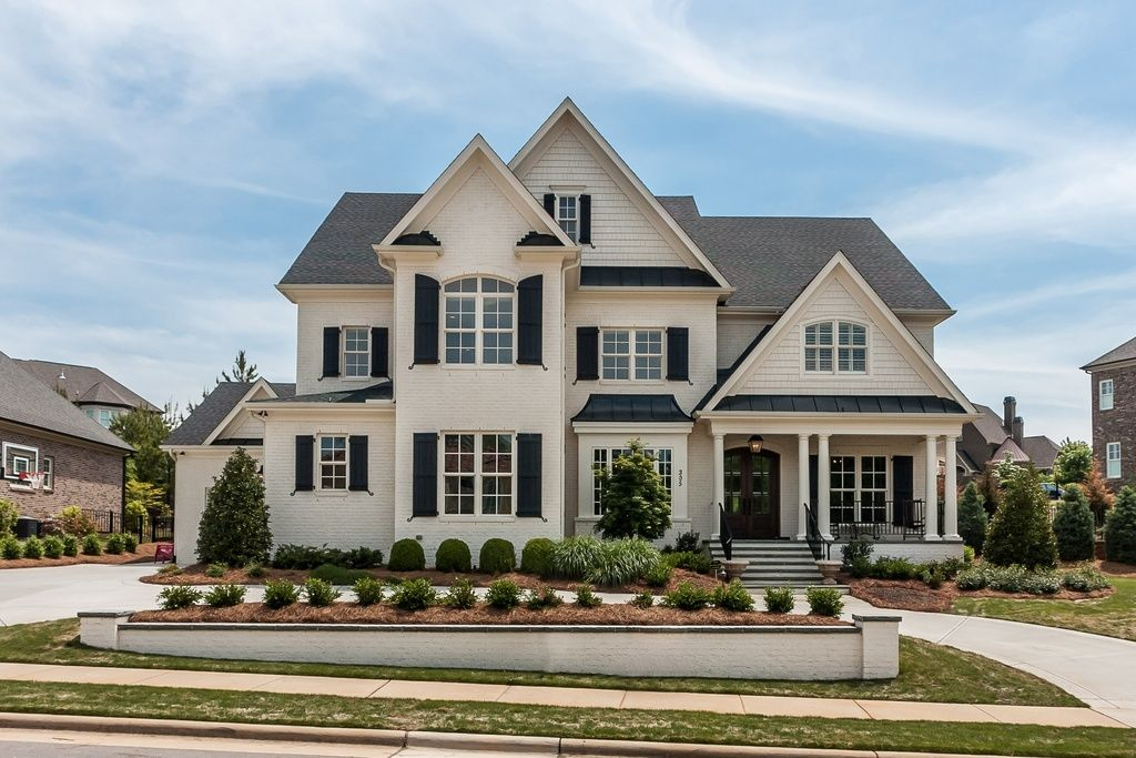 305 michelangelo way cary nc 27518 zillow house