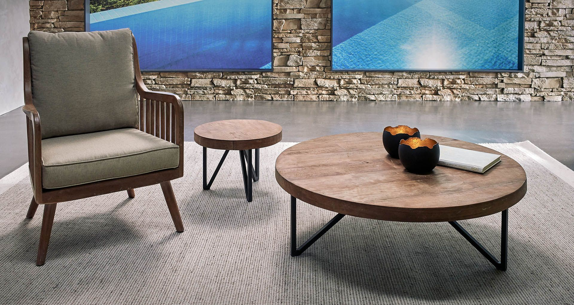 Soul Coffee Tables Products Nick Scali Furniture Coffee Table Table Coffee Table Dimensions [ 1020 x 1920 Pixel ]