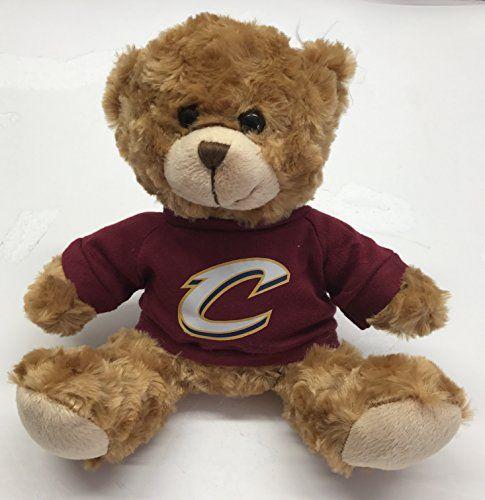 Cleveland Browns Teddy Bears  2dda263e7