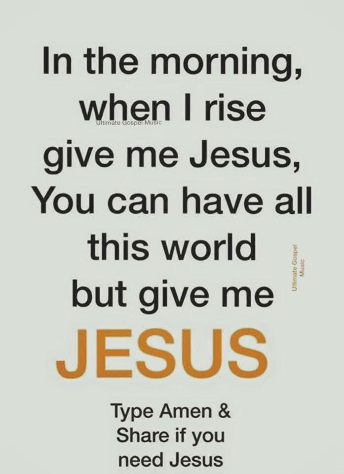 Poster Ultimate Gospel Music Christ Quotes Bible Verses Quotes