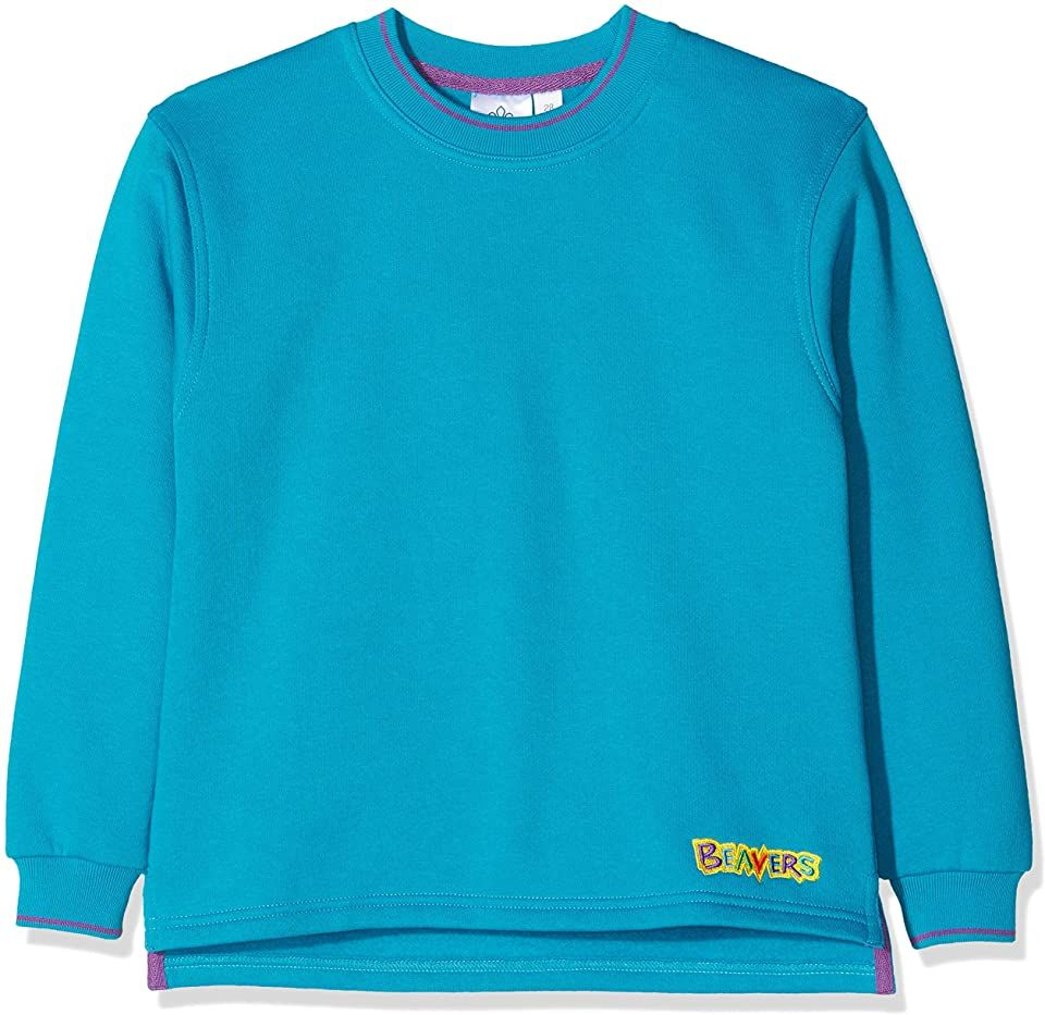 Tipped Boy S Sweatshirt In 2021 Sweatshirts Crewneck Sweatshirt Outfit Black Sweatshirt Outfit [ 933 x 960 Pixel ]