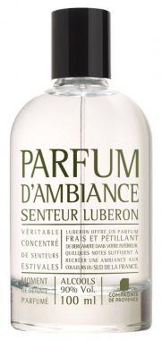 Compagnie de Provence - Parfum Dambiance senteur Luberon #niche beauty