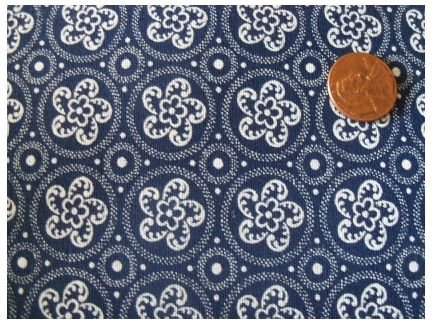 original indigo cloth INDIGO BLUE Pinterest