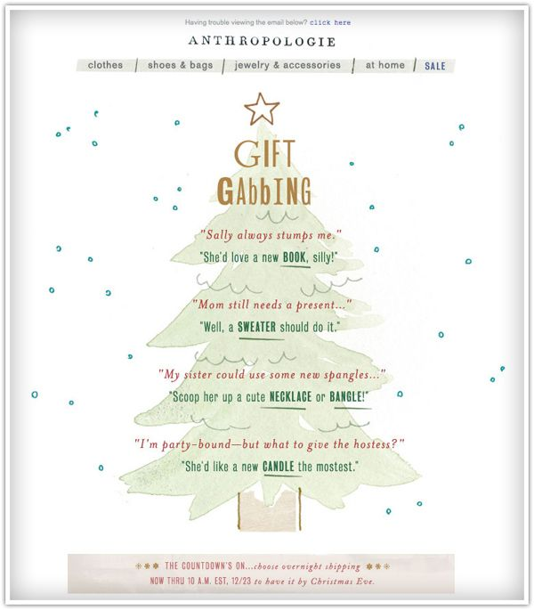 12 Days Of Christmas Party Ideas Part - 43: U201cOn The 12th Day Of Christmas My Campaign Gave To