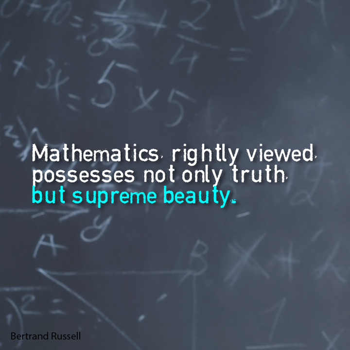 More Bertrand Russell Quotes On Www Quotehd Com Quotes Defined Know Mathematics May Never Nor Saying Subject Talki Bertrand Bertrand Russell Quotes