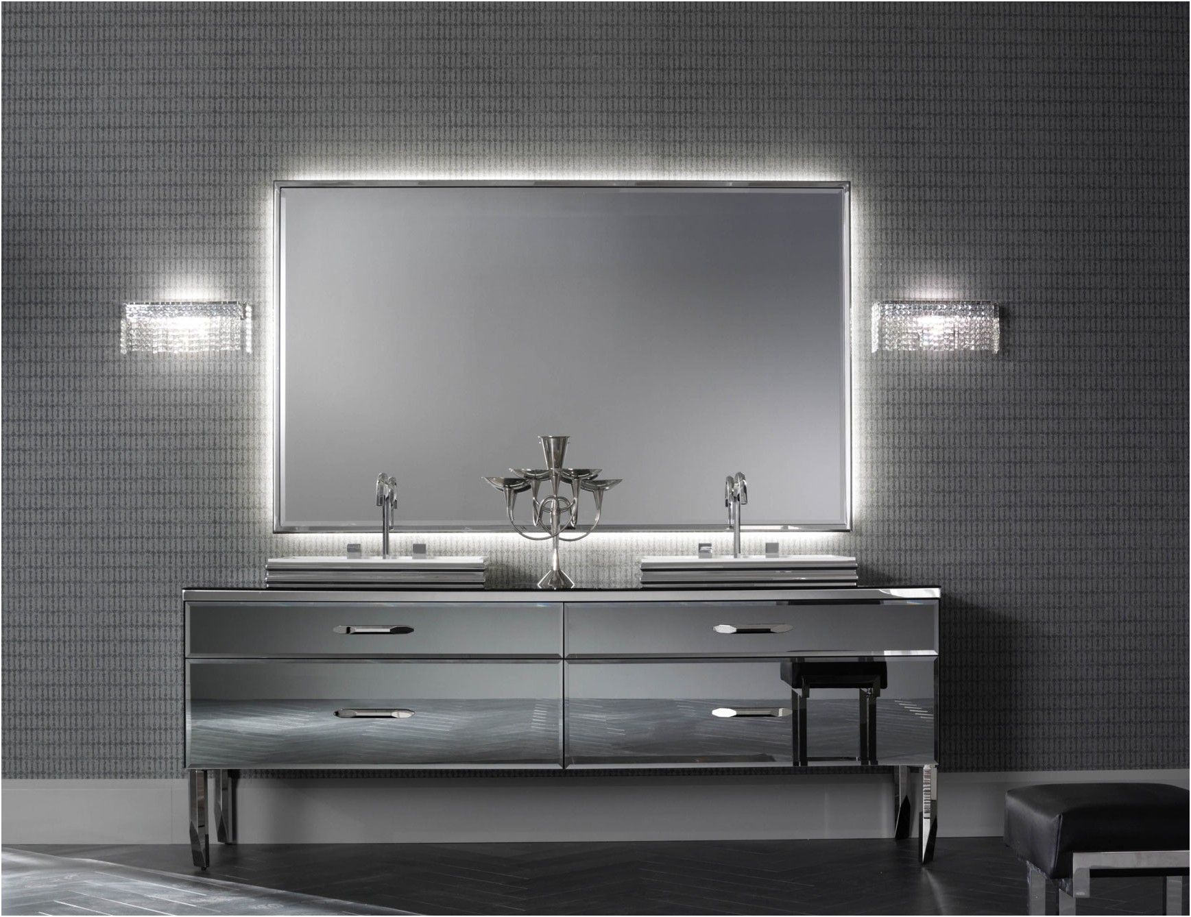 High End Bathroom Vanities Designer Italian Bathroom Furniture Luxury Italian Vanities From