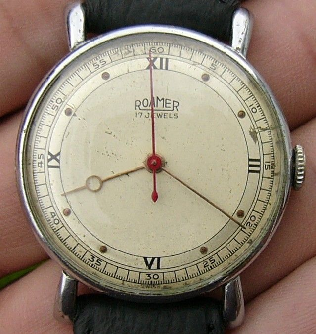 railroad vintage photo watches query click pocket asp finer for old
