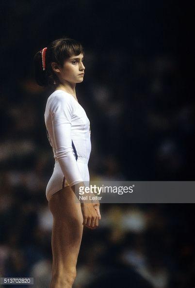 dating olympiske atleter eksempler på dating website profiler