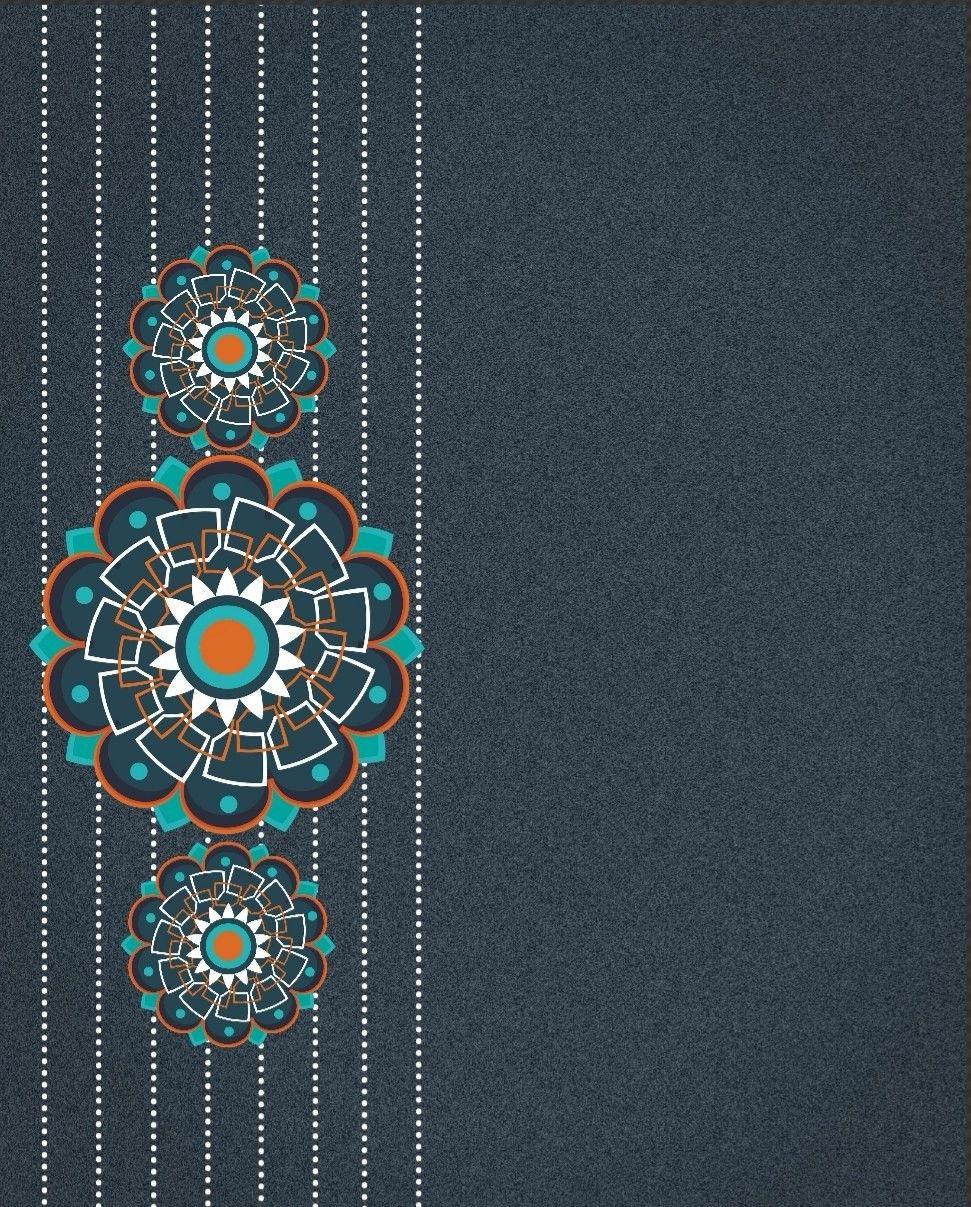 Pin By Sathya Priya On براويز دعوة أفراح Islamic Art Pattern Poster Background Design Pattern Art