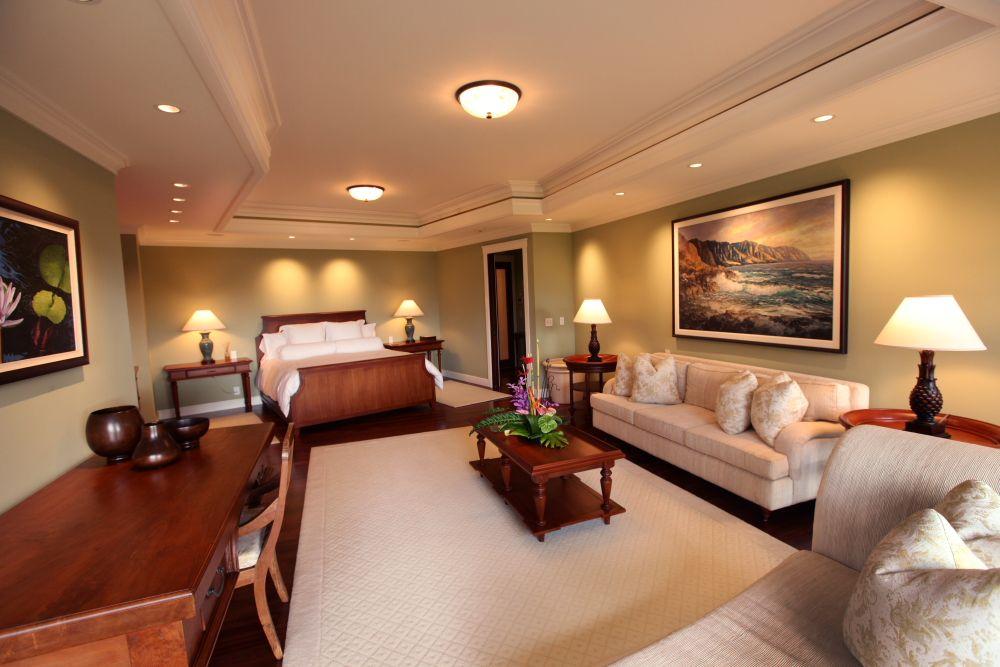 Luxury Master Bedroom Suites. Luxury Master Bedroom Suites O ...