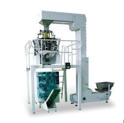 Global #Packagingmachinery Market 2016 – Development History, Competitive Analysis, and Major Regions