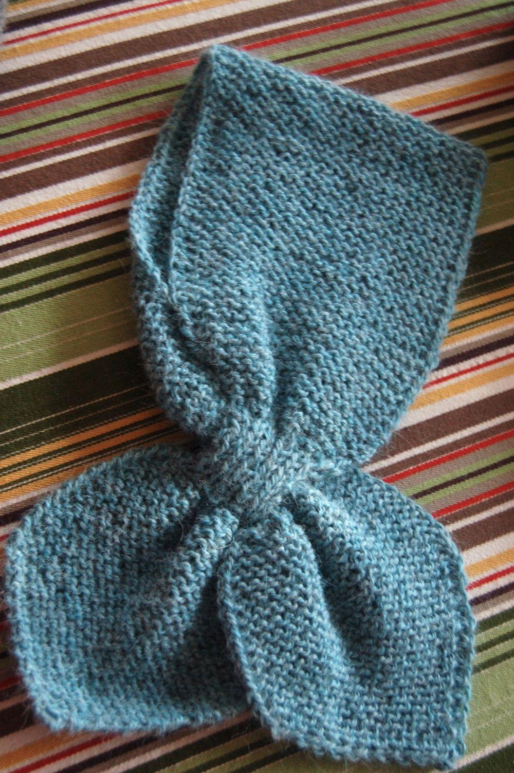 Neckwarmers Knitted Free Patterns | scarfs/neckwarmers | Frogginette ...