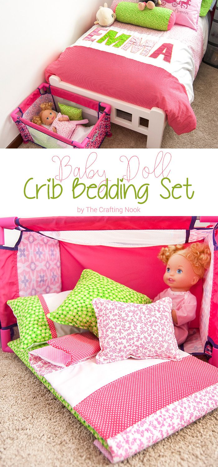 Crib Bedding Sets With Dogs