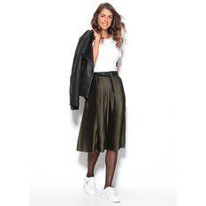 2fe52808ac3771 jupe plissée : 23 produit(s) sur 3Suisses | Histoire de plis en 2019 ...
