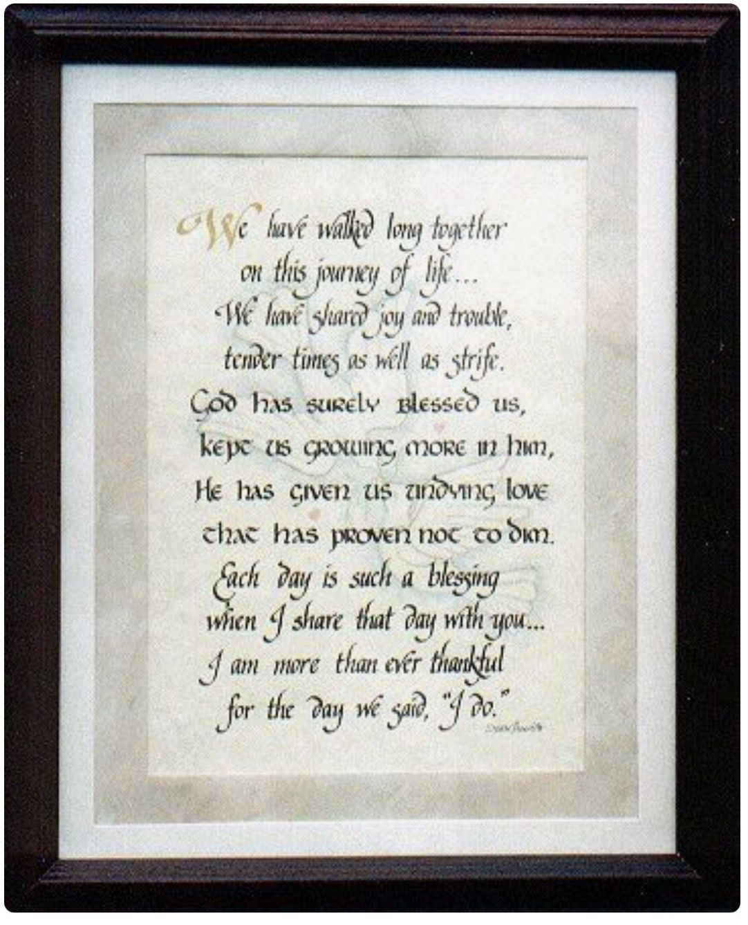 Pin By J L On Arts And Crafts Pinterest Anniversaries And Craft