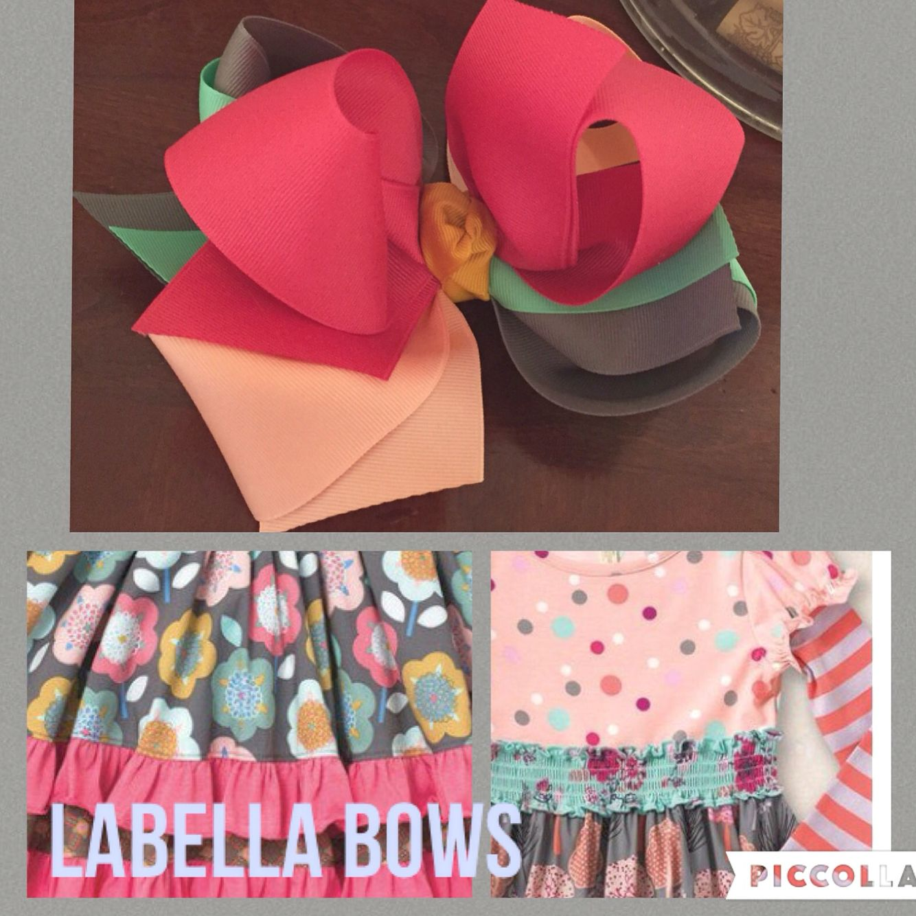 https://www.etsy.com/shop/LaBellaBowsBoutique?ref=s2-header-shopname