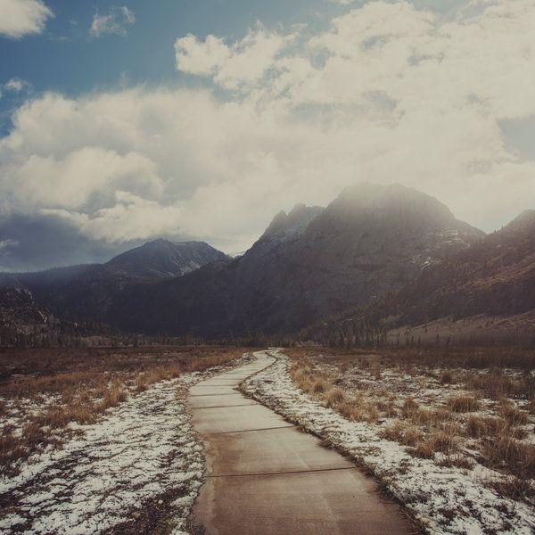 Meadow+Pathway+by+night-fate.deviantart.com+on+@DeviantArt