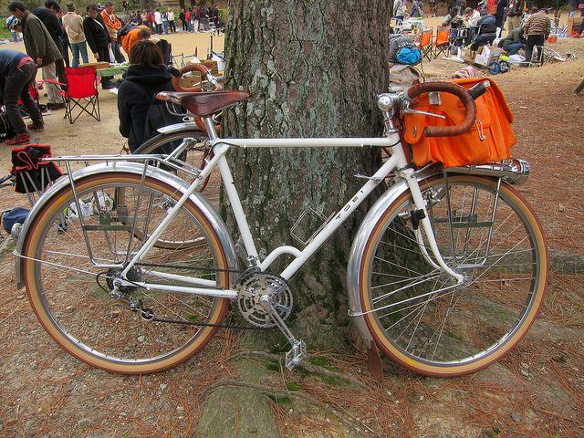 Cyclo Jumble Na Bicycle Bicycle Touring Bike Bike