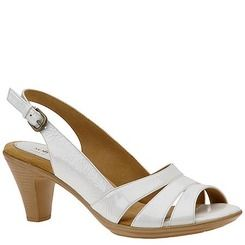 softspots s niema sandal masseys clothes
