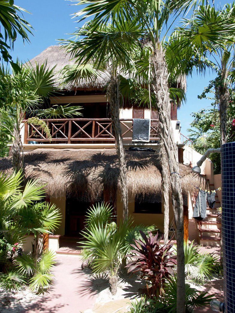 tropical evergreens casita destinations pinterest tropical rh pinterest ca