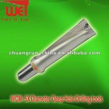 US $83.0 |5x Depth speed drill bit of  Rapid Drill