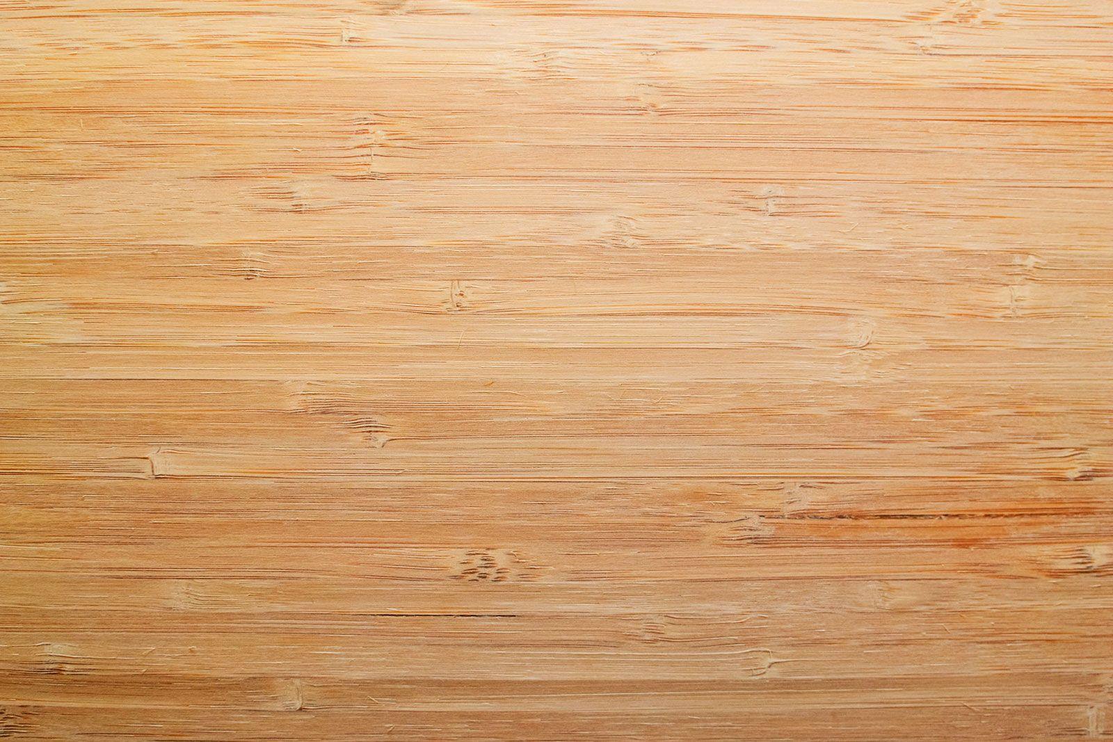 Psd mockups bamboo wood flooring texture pattern for Bamboo hardwood flooring