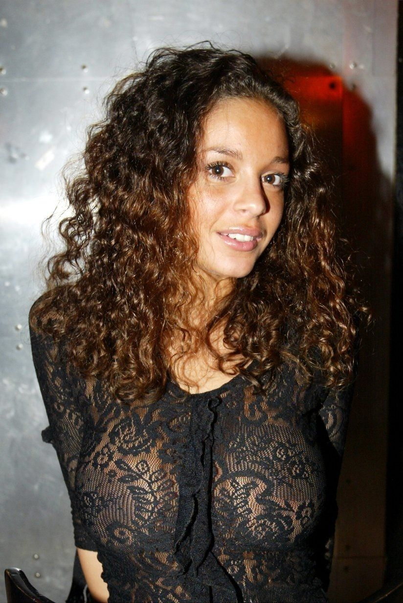 Fajah Lourens naked (49 photo), Pussy, Paparazzi, Instagram, butt 2006