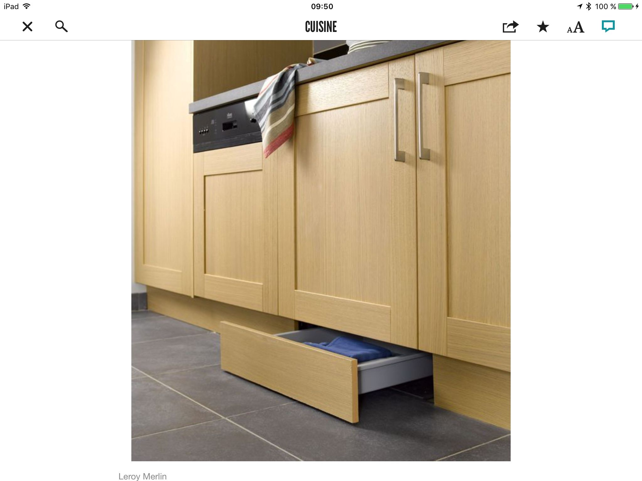 Euro, Leroy Merlin, Angles, Armoires, Organizing, Kitchen Armoire, Drawer,  Baseboards, Colour Gray