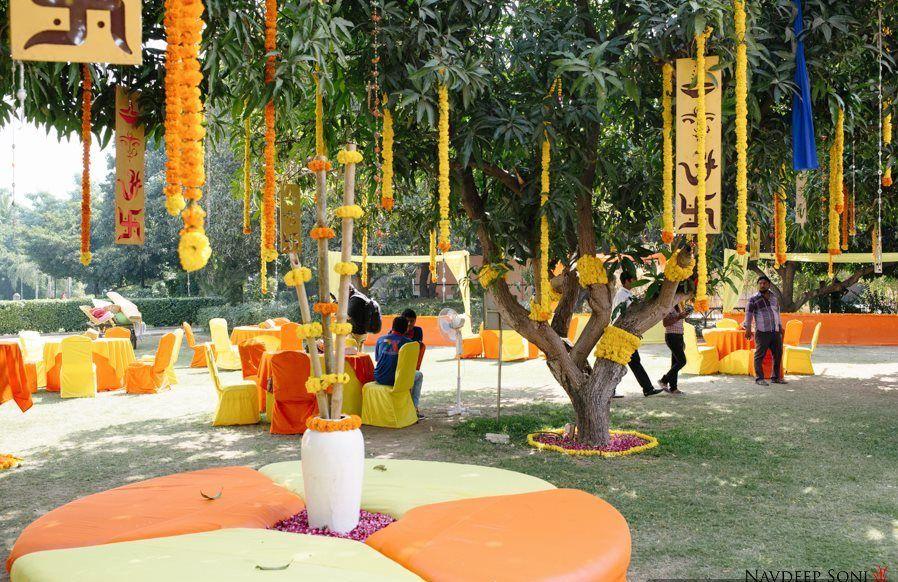 Diy Indian Wedding Ideas 5 Weddings Pinterest Wedding And