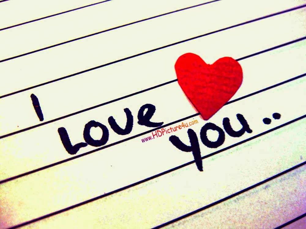 Download Hd I Love U Photos Hd Love U Photos I Love You