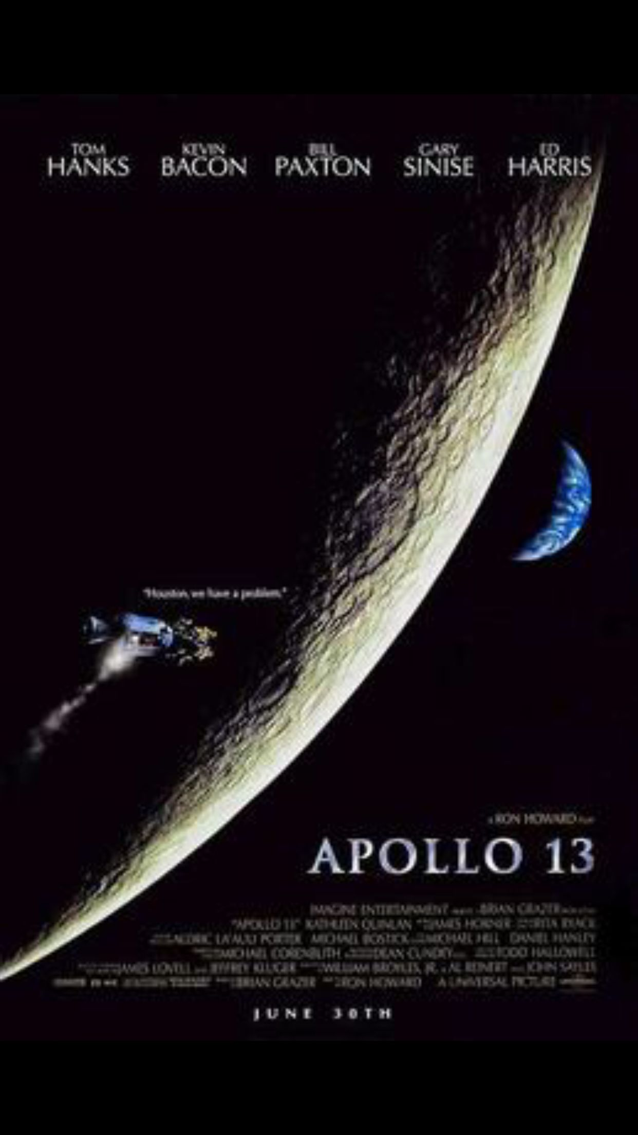 best images about apollo astronauts fred 17 best images about apollo 13 astronauts fred haise and nasa