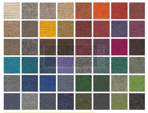 Carpet Tiles Tretford Carpet Tiles Tretford Tiles