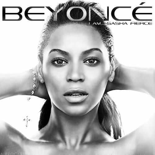 AM I GRÁTIS EDITION DOWNLOAD DELUXE BEYONCE SASHA FIERCE CD