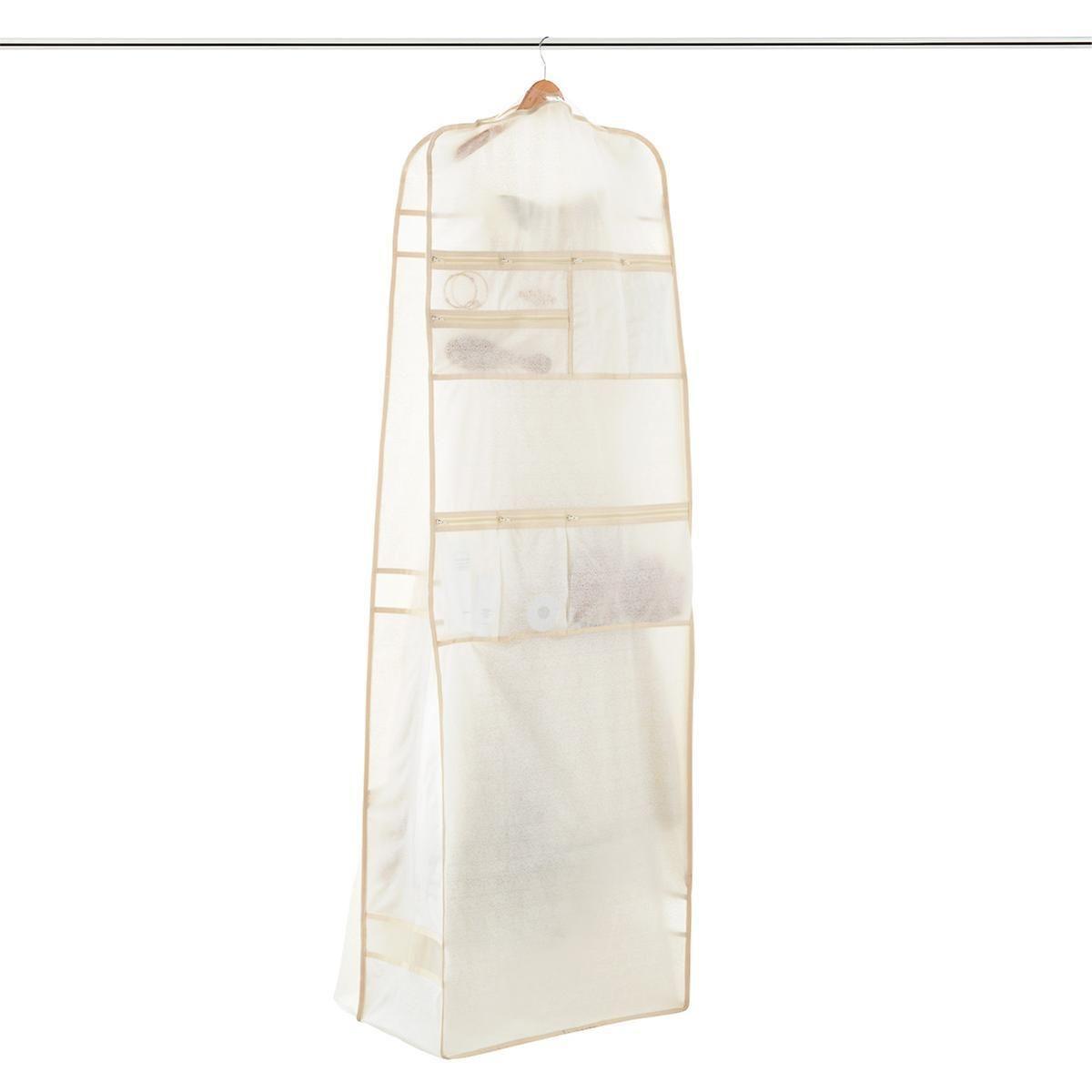 Setready Wedding Dress Garment Bag Dress Garment Bags Wedding Dress Garment Bags Garment Bag