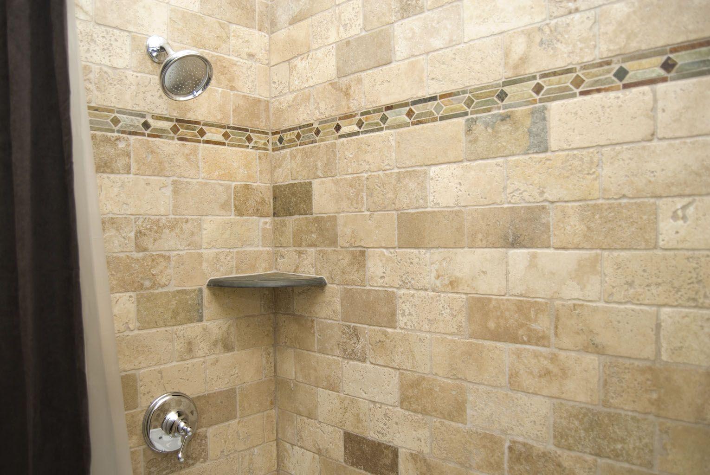High Resolution Image Interior Design Bathroom Remodeler 1530x1024 Impressive Bathroom Remodel
