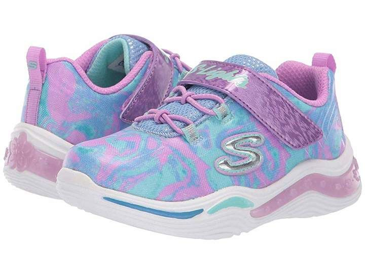 Cheap Beautiful Shoes SKECHERS Vast
