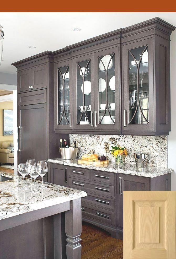 kitchen cabinet hardware ideas for white cabinets cabinets in 2019 kitchen cabinets. Black Bedroom Furniture Sets. Home Design Ideas